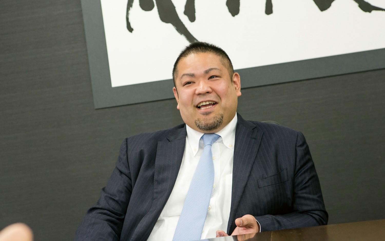 アトラ株式会社 久世博之 記事サムネイル画像