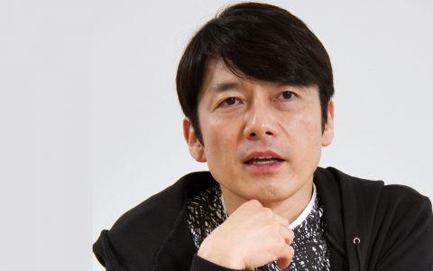 GMOインターネット株式会社 熊谷正寿 記事サムネイル