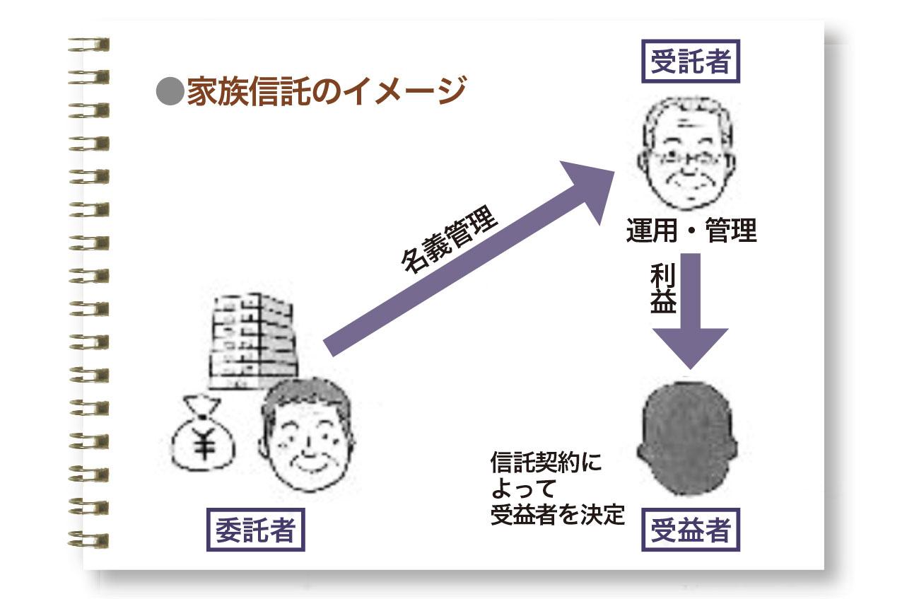 弁護士法人Martial Arts 堀鉄平代表 インタビュー画像1
