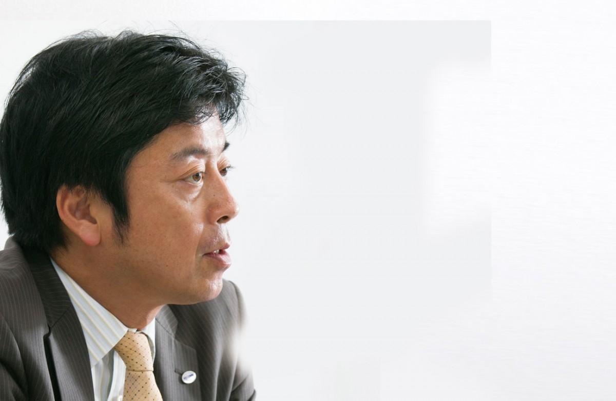 レカム株式会社 伊藤秀博社長 記事サムネイル画像