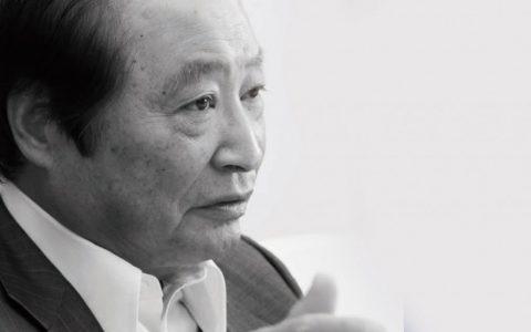 西村あさひ法律事務所 松嶋英機 サムネイル画像