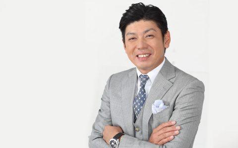 KSG(株式会社経営戦略合同事務所) 眞藤健一 サムネイル画像