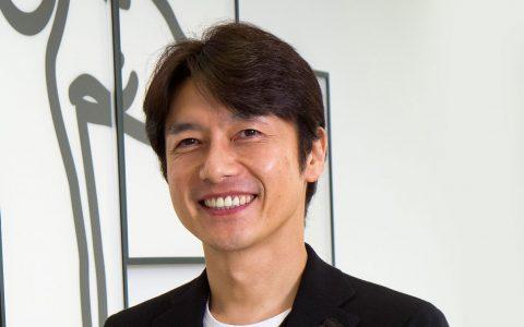 GMOインターネット株式会社 熊谷正寿 サムネイル画像
