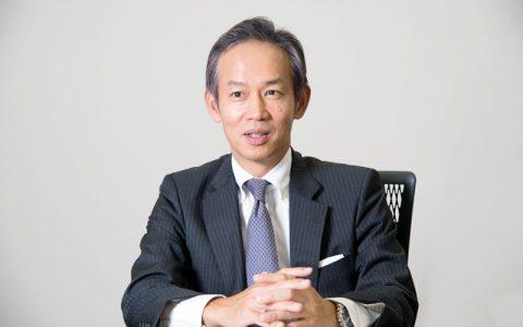株式会社社楽パートナーズ 北義昭 サムネイル画像