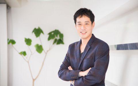 トレンダーズ株式会社 岡本伊久男 サムネイル画像