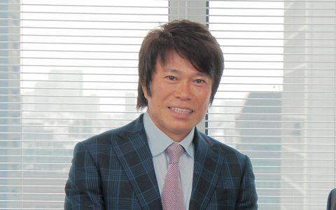 SFPダイニング株式会社 寒川良作 サムネイル画像