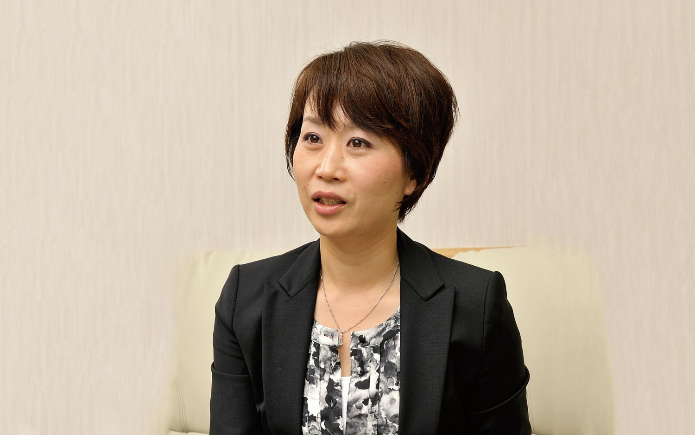 株式会社アイエー・フーズ 吉田さゆり 記事サムネイル画像