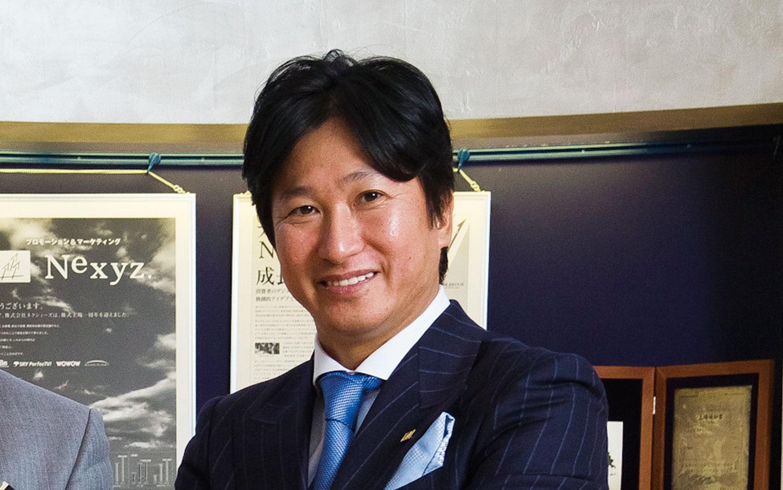 株式会社ネクシィーズ 近藤太香巳 サムネイル画像