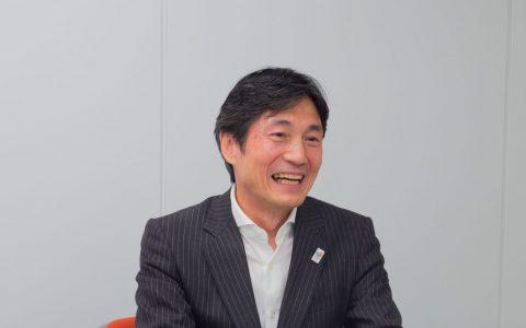 株式会社アイケイ 飯田裕 サムネイル画像