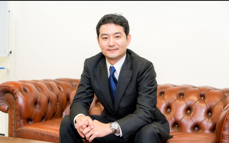 株式会社ビザイン 早嶋聡史社長 サムネイル画像