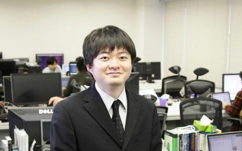 株式会社Preferred Networks 西川徹 サムネイル画像