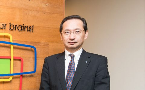株式会社ライフステージ 大塚満 サムネイル画像