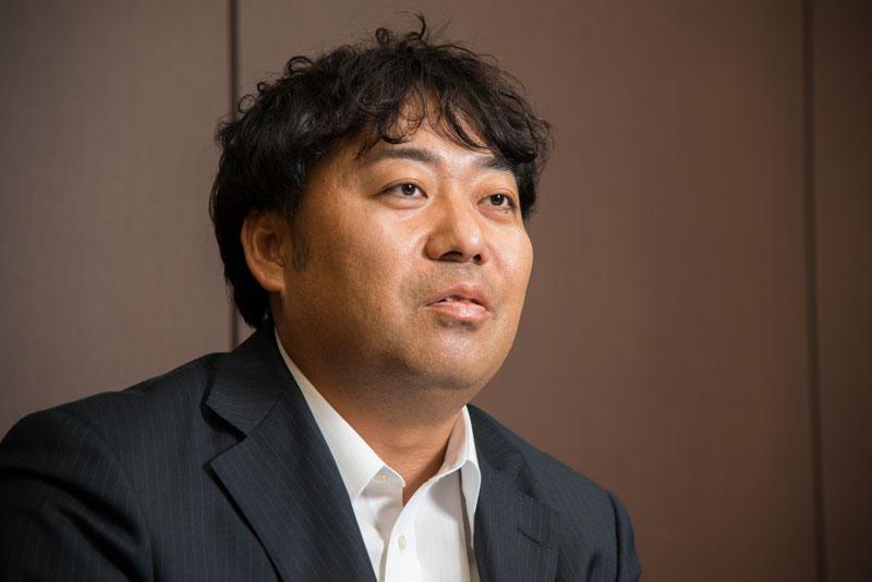 株式会社エルテス 菅原貴弘社長 インタビュー画像1-4