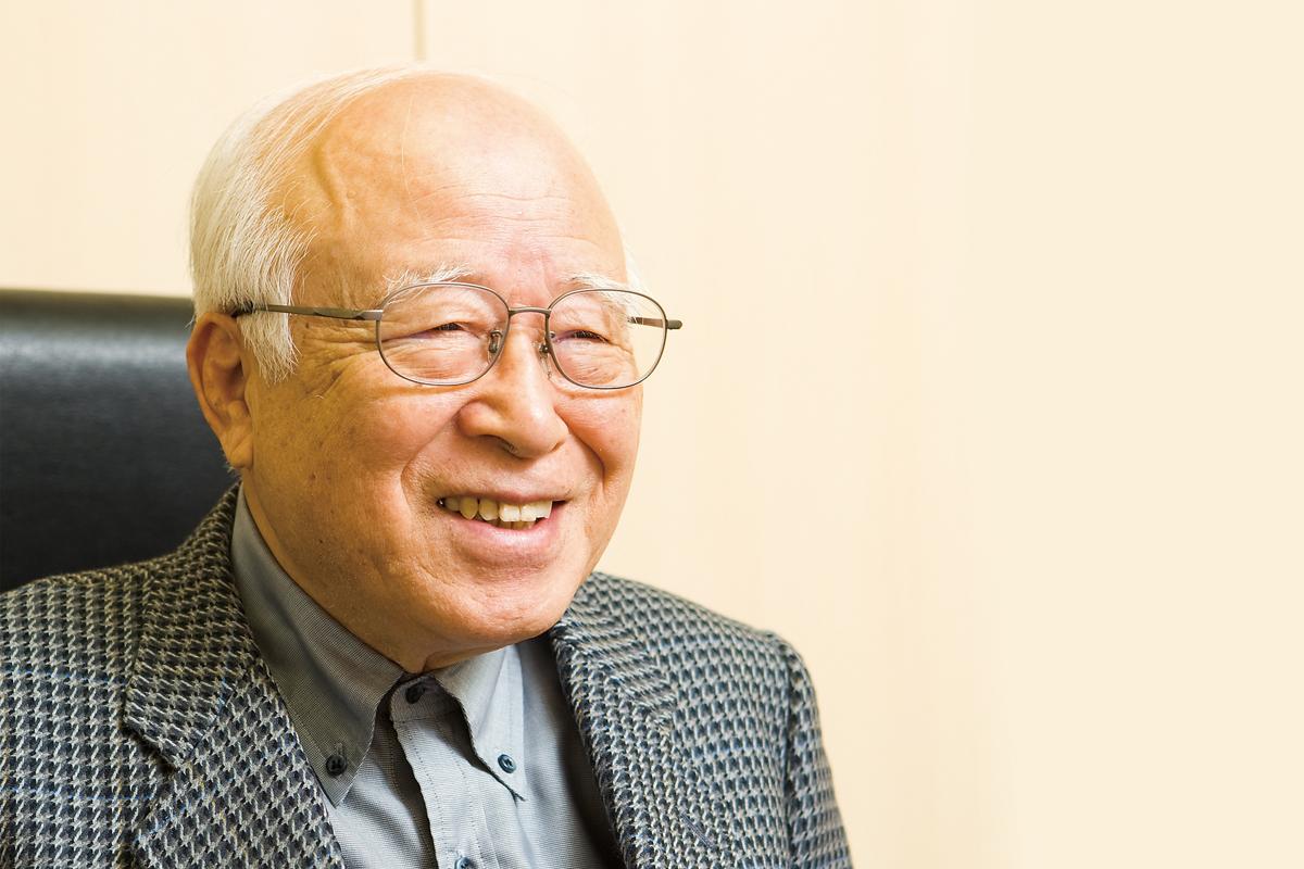 岩崎琢弥(イワサキタクヤ)