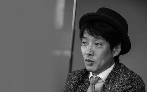 株式会社ダイヤモンドダイニング 松村厚久社長 記事サムネイル画像