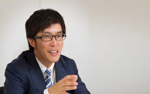 株式会社トレジャー・ファクトリー 野坂英吾 記事サムネイル画像