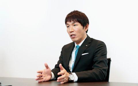 テモナ株式会社 佐川隼人社長 記事サムネイル画像