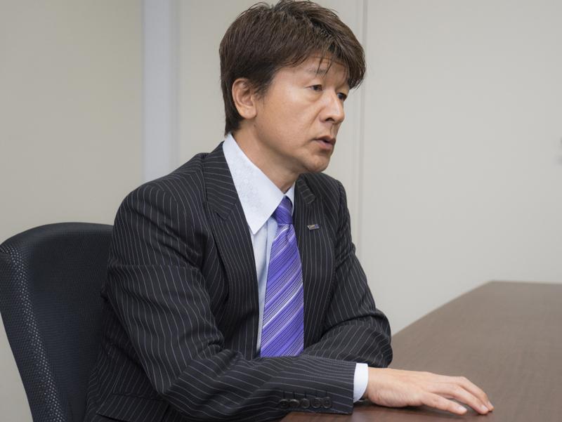 株式会社ハウスドゥ 安藤正弘社長 インタビュー画像1-3