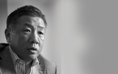 株式会社マルハン 韓裕 記事サムネイル画像