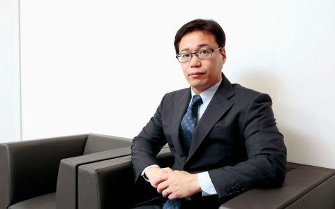 インテグループ株式会社 藤井一郎社長 記事サムネイル画像