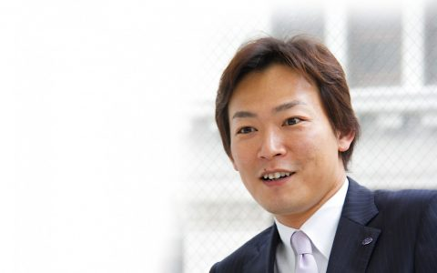 ネクストワンインターナショナル株式会社 遠藤一平 記事サムネイル画像