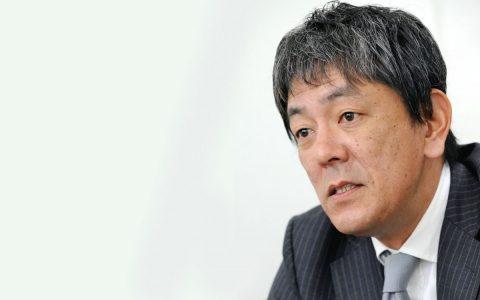株式会社ゆこゆこ 萩原浩二社長 記事サムネイル画像