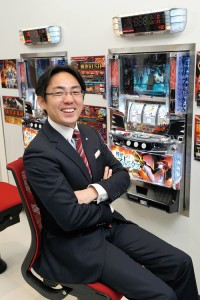 KPE株式会社 木曽原和之社長 インタビュー画像1