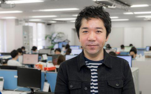株式会社ネットマーケティング 宮本邦久社長 記事サムネイル画像