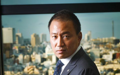 株式会社きちり 平川昌紀 記事サムネイル画像