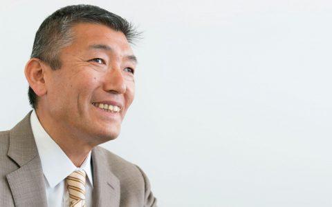 株式会社フジコー 小林直人社長 記事サムネイル画像