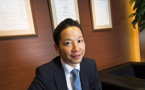 株式会社ネオキャリア 西澤亮一 記事サムネイル画像
