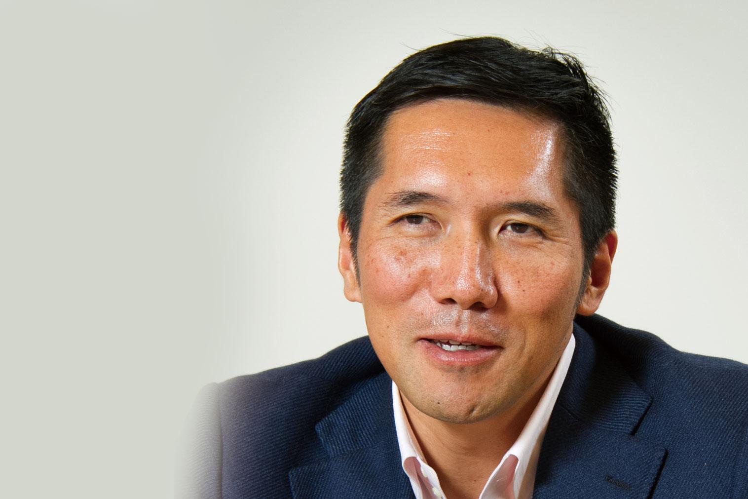 株式会社ゴルフダイジェスト・オンライン 石坂信也社長 記事サムネイル画像