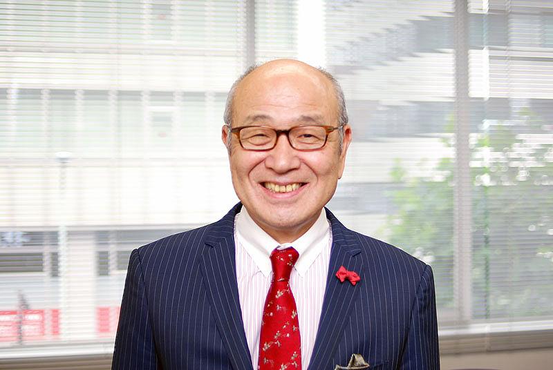 太田アカウンティンググループ 太田孝昭社長 インタビュー画像1-3