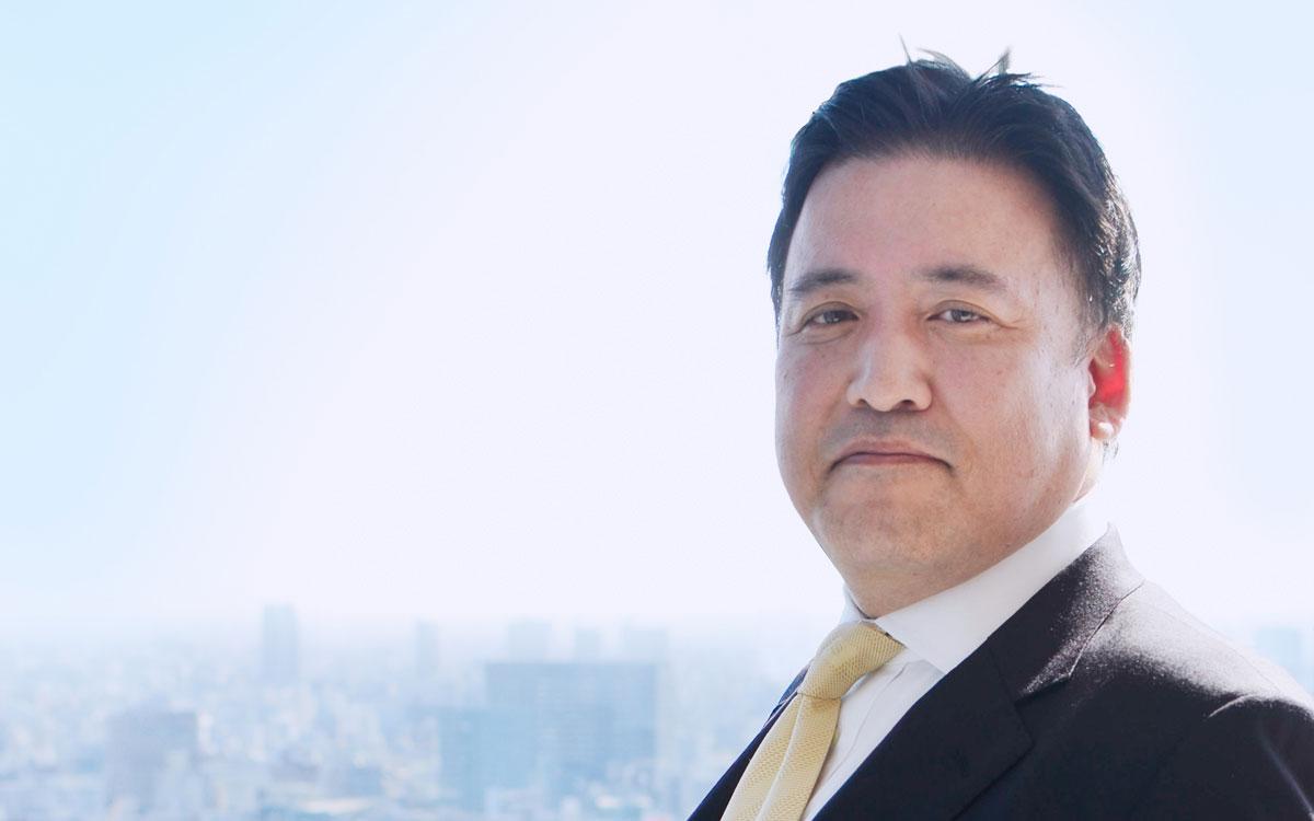 GCAサヴィアン株式会社 金巻龍一ディレクター 記事サムネイル画像