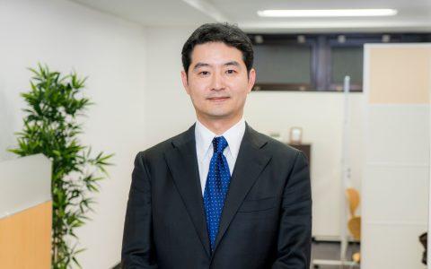 株式会社ビザイン 早嶋聡史社長 記事サムネイル画像