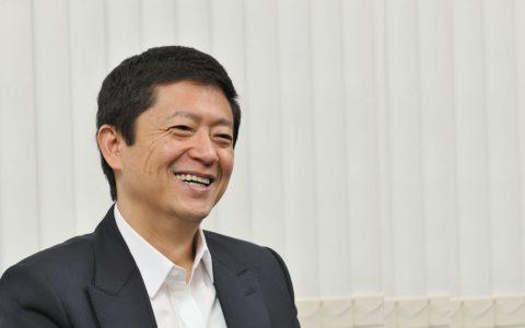株式会社SCホールディングス 松本智 記事サムネイル画像