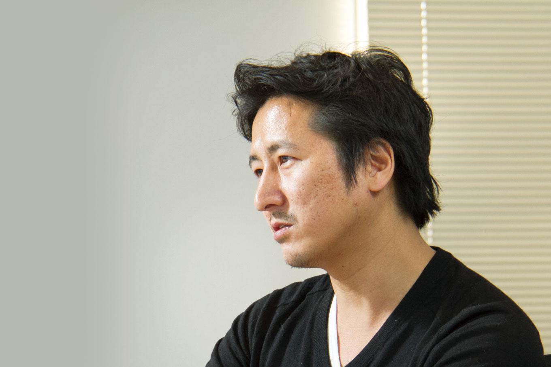 株式会社エニグモ 須田将啓社長 記事サムネイル画像