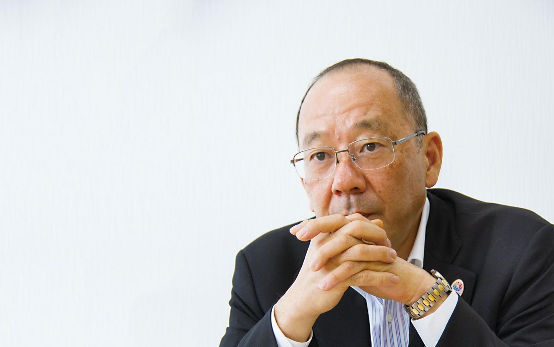 株式会社パスポート 濱田総一郎社長 記事サムネイル