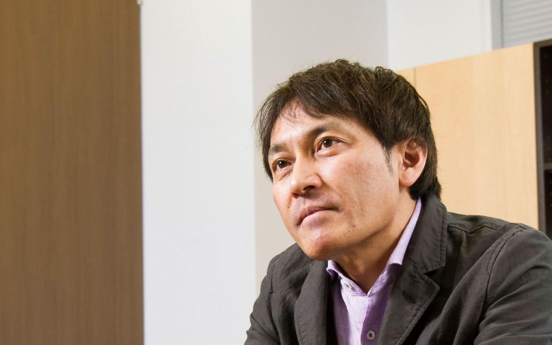 株式会社生活の木 重永忠 記事サムネイル画像
