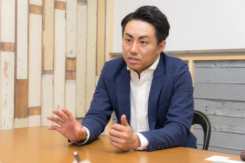 株式会社塚田農場プラス 森尾太一社長 記事サムネイル画像