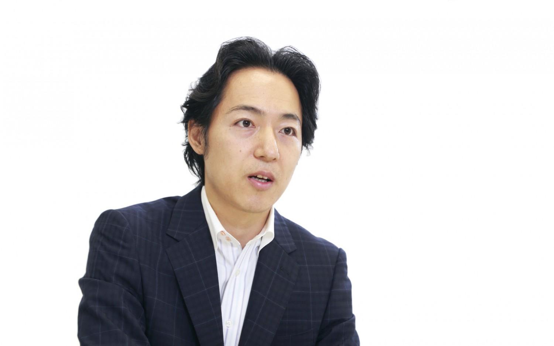 株式会社グローバルステージ 薄井隆博社長 記事サムネイル画像