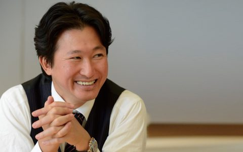 株式会社ネクシィーズ 近藤太香巳 記事サムネイル画像