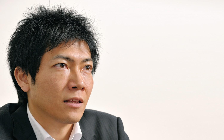 株式会社ラクス 中村崇則 記事サムネイル画像
