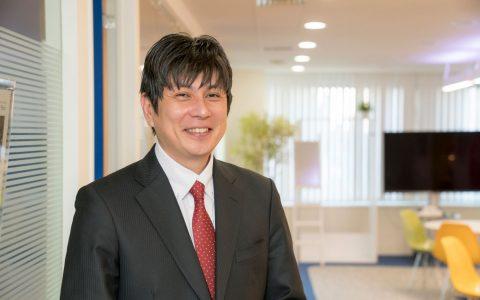 株式会社農業総合研究所 及川智正社長 記事サムネイル画像