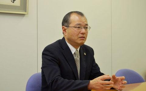 永沢総合法律事務所 永沢徹代表 記事サムネイル画像