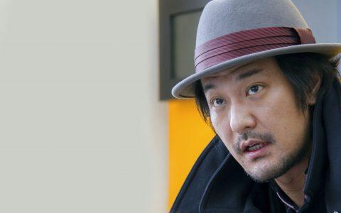 株式会社チームラボ 猪子寿之 記事サムネイル画像