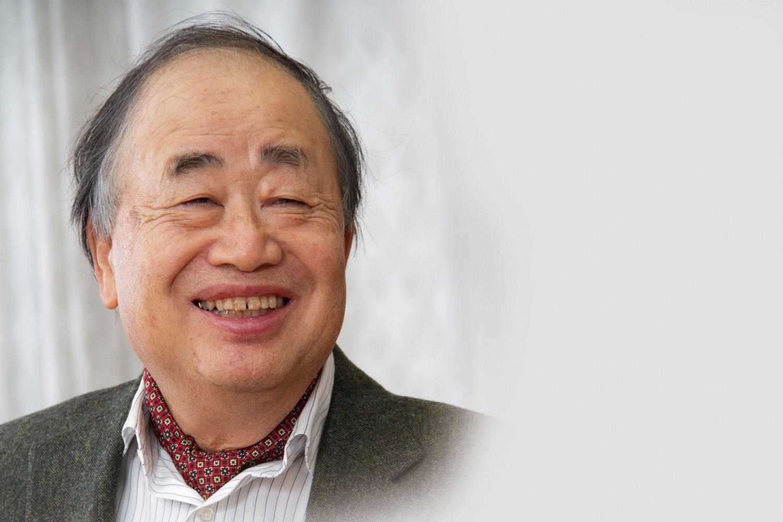 株式会社KADOKAWA 角川歴彦 記事サムネイル画像