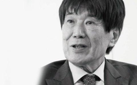 辻・本郷 税理士法人 本郷孔洋理事長 記事サムネイル画像
