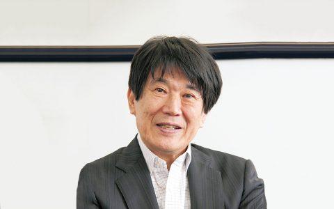 辻・本郷 税理士法人 本郷孔洋 記事サムネイル画像
