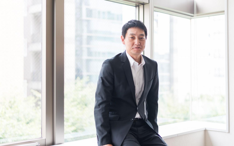 株式会社テラプローブ 渡辺雄一郎社長 記事サムネイル画像